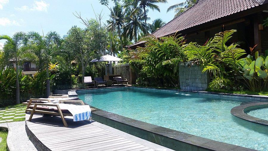 Masia Villa Ubud 31 3 8 Updated 2021 Prices Hotel Reviews Bali Tripadvisor