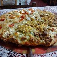 Pizza!!!!