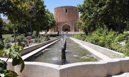 Palacio de Sol