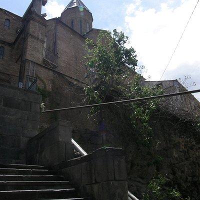 Храм Бетлехеми
