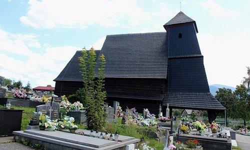 Kostola