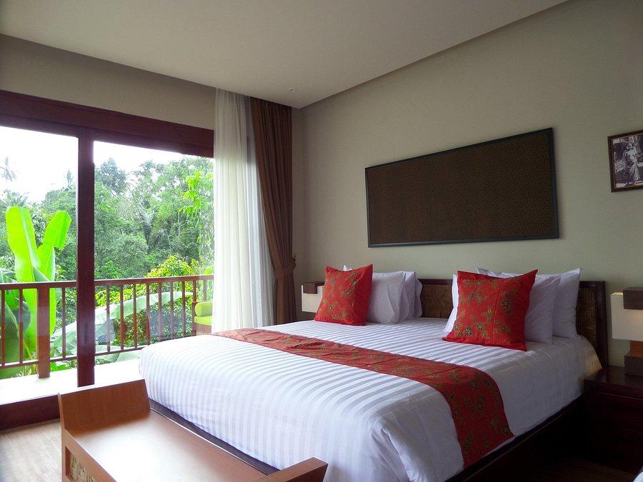 Senetan Villas Spa Resort Prices Hotel Reviews Bali Payangan Tripadvisor