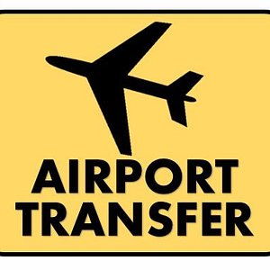 Airport Transfer Company