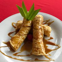 Excellent Food 👌