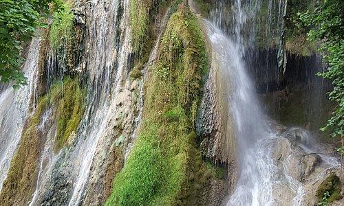 view of Clocota