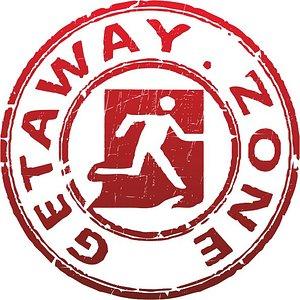 www.GetAway.Zone