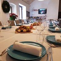 Biagio ristorante