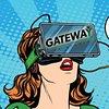 GatewayVRStudio