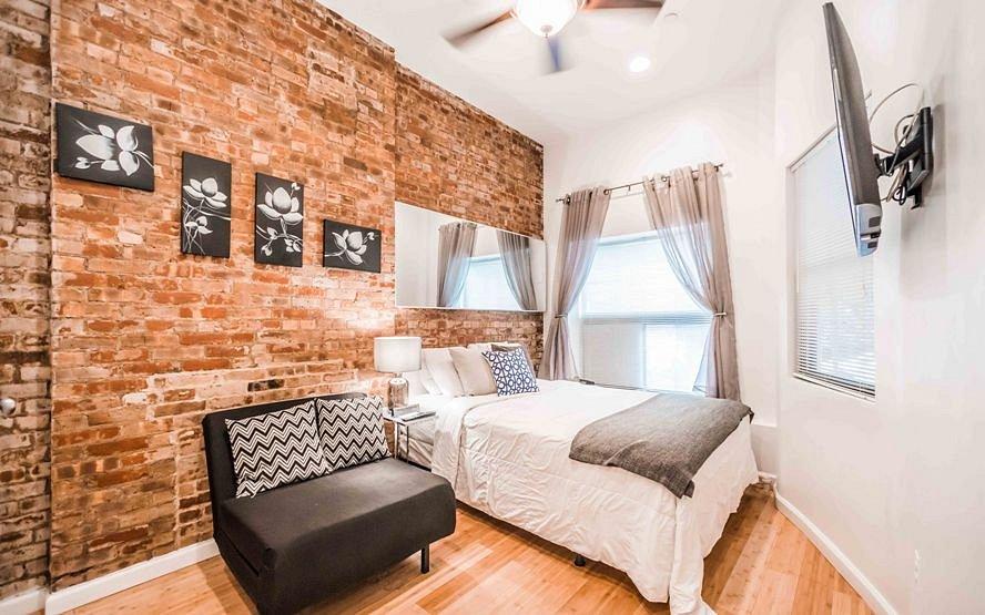 Chelsea Inn 17th Street 67 2 4 4 Prices Hotel Reviews New York City Tripadvisor