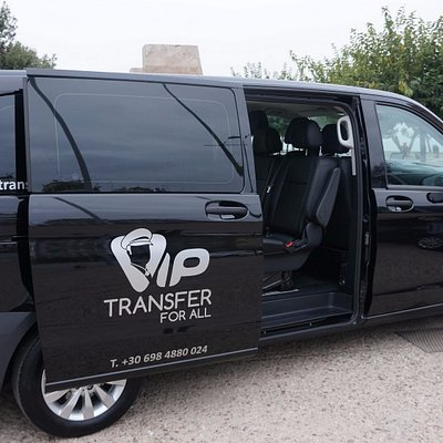 TransferVip for All