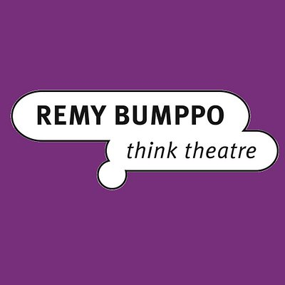 For more information visit us online at www.RemyBumppo.org.