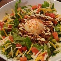 Nodokeya Bekkan Restaurant