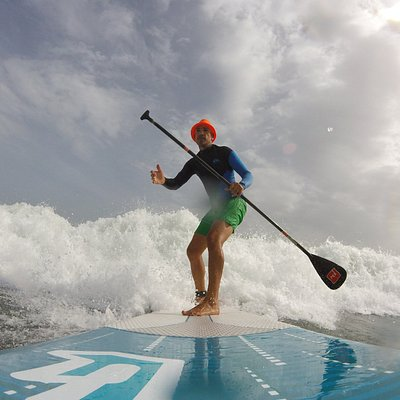 surfingmalta windsurfing school Sup, Stand up paddling surfing, windsurfing lessons and courses