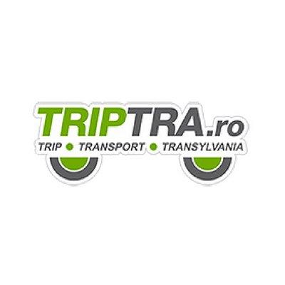 Trip - Transport - Transylvania