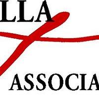 La Jolla Art Association