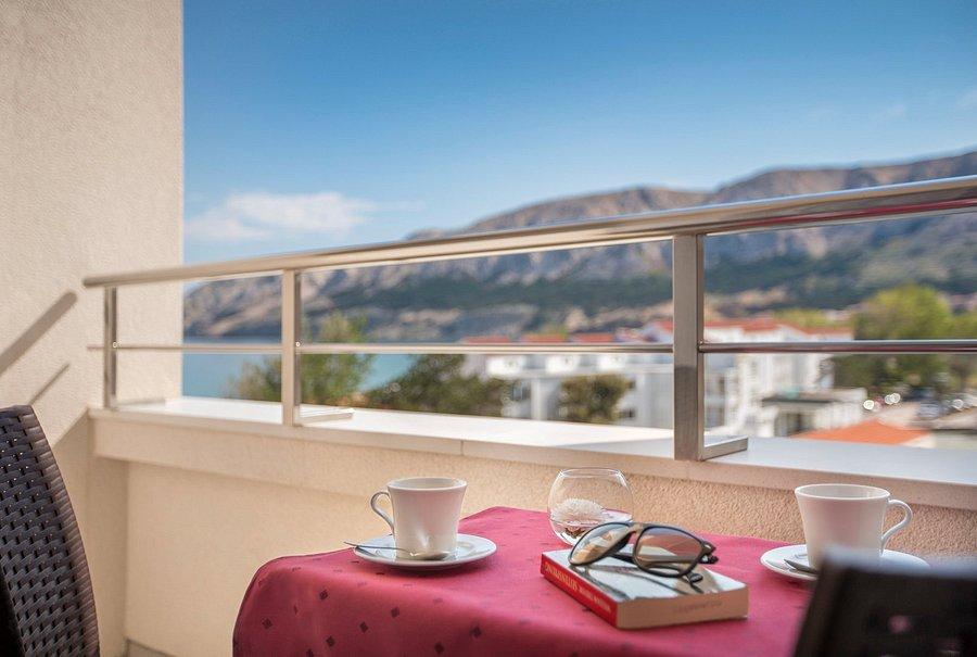 Corinthia Baska Sunny Hotel By Valamar Rooms Pictures Reviews Tripadvisor