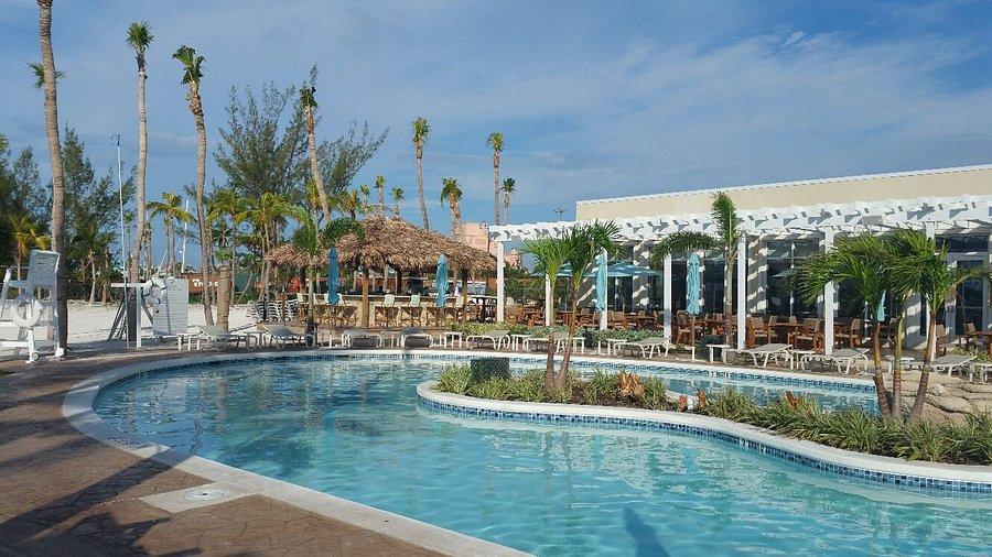 Warwick Paradise Island Bahamas All Inclusive All Inclusive Resort Reviews Price Comparison Tripadvisor