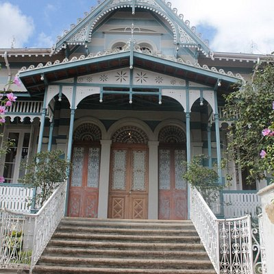 Casa da Cultura (Instituto Moreira Salles) 19