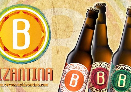 Visitay cata guiada a Cerveza Artesanal Bizantina.
