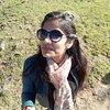 Naina S