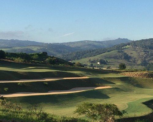 Vista Verde Golf Club