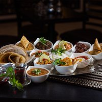 Tarma Restaurant & Lounge
