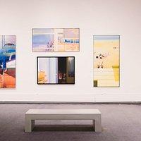 """Leonardo Cremonini (1925-2010) — Timeless Monumentality"" Exhibition"
