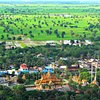 What to do and see in Battambang Province, Battambang Province: The Best Art Galleries