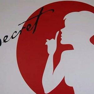 Secret!
