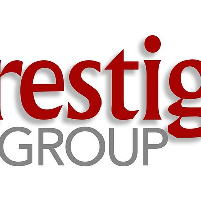 Prestige Group Side