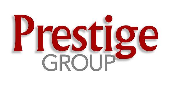 Prestige Group Side