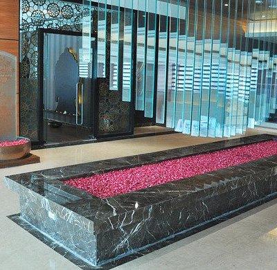 O2 Spa Kolkata