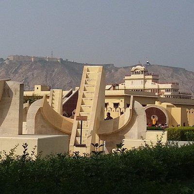 Vedic astrology museum