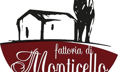Fattoria di Monticello Logo