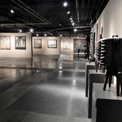 Jakopič Gallery