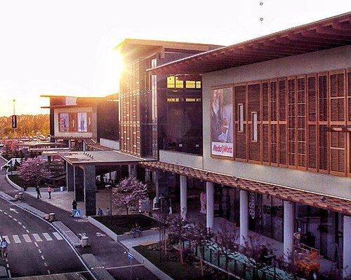 Il Centro - Centro Commerciale Arese
