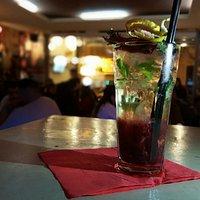 Morrison - Coffe & drinks