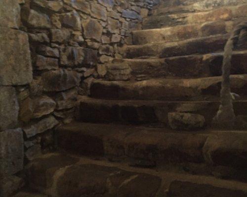 Great Cellars of Winchelsea