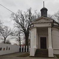 Muzeum Bitwy nad Bzura