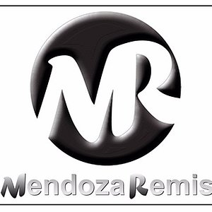 Mendozaremis.com | Realizá tu reserva a ventas@mendozaremis.com