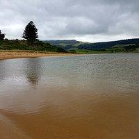 Werri Beach
