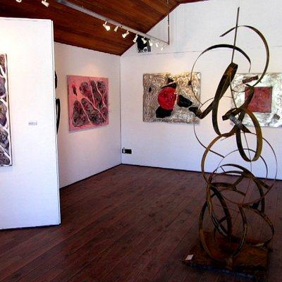 ART-CUT Gallery