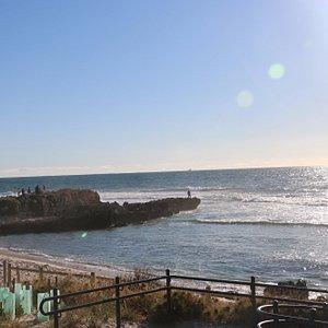 Trigg Beach 2