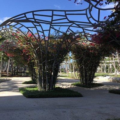 Soundscape Park