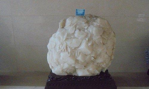 Piedras no solo de formas extrañas e únicas, sino también gigantes..............................