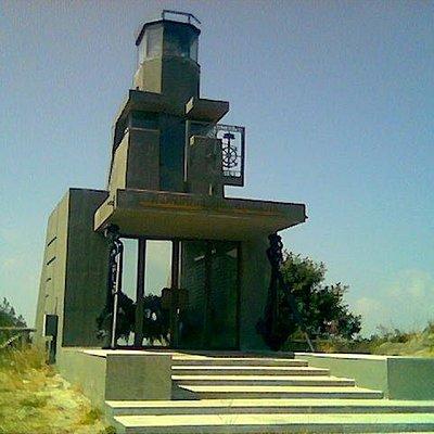 Foto del Faro
