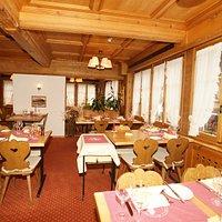 Restaurant Alti Poscht