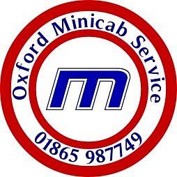 Oxford-Minicabs