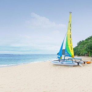 samabe-s-private-beach.jpg?w=300&h=300&s=1