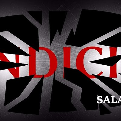 Logo + Sala